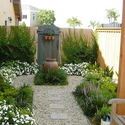 focal_point_garden