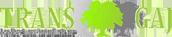 transgaj logo